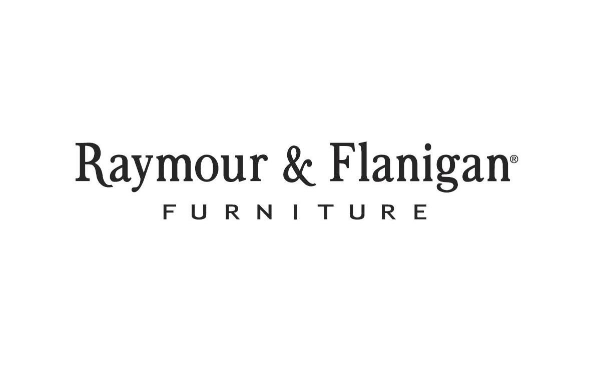 Raymour And Flanigan Tables Images