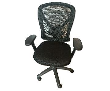 Carder Mesh Ergonomic Office Chair