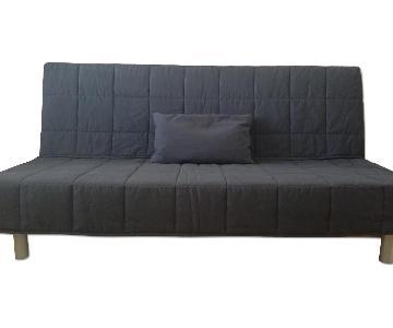 Ikea Sleeper Sofa/Sofa Bed