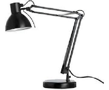 BoConcept Work Lamp