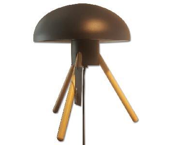BoConcept Jellyfish Table Lamp