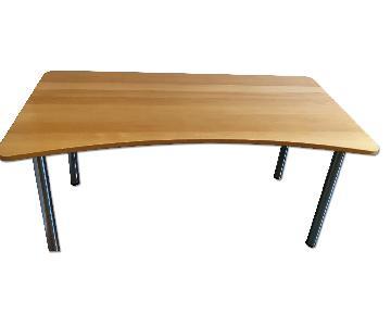 By Design Desk