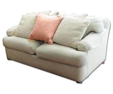Henredon Sofas
