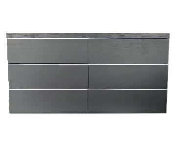 BoConcept Chest of 6 Drawers