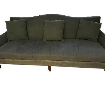 ABC Home Irving Place Le Lux Sofa