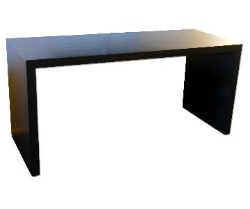 BoConcept Desk