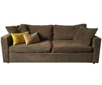 Room & Board Ian Sleeper Sofa