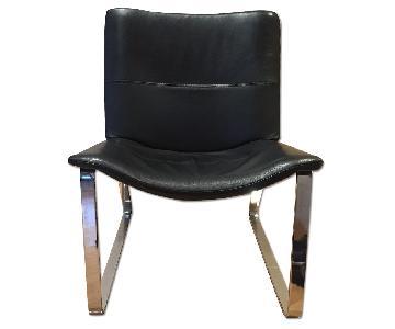 BoConcept Jet Chair