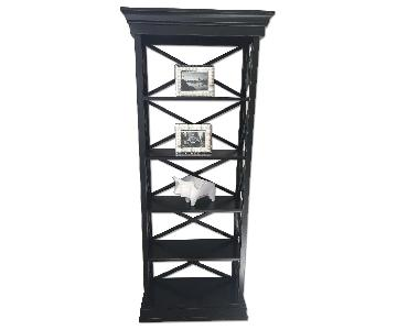 Ballard Designs Bourdonnais Bookcase