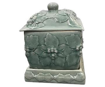 Maitland-Smith Box