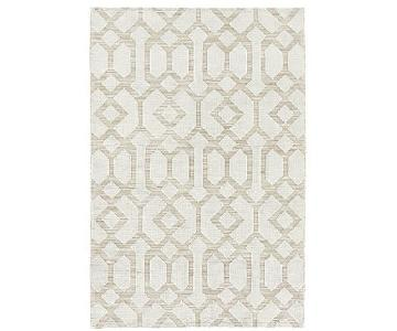 Saylor Indoor/Outdoor rug