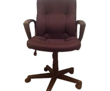 Mainstays Office Chair