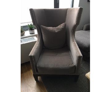 Armchairs For Sale Aptdeco