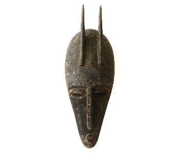 Marka Mali African Kore Mask