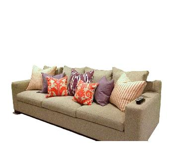Design Within Reach Sofa