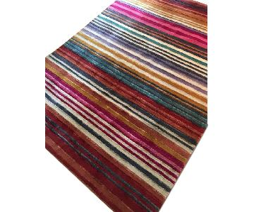 Missoni Patong Wool Rug