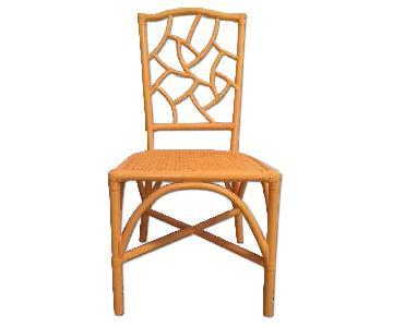 Society Social Darlington Chairs