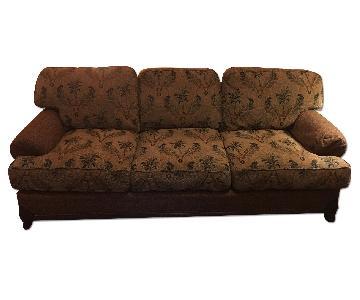 CR Laine 3 Seater Sofa