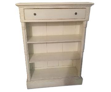 Nadeau Bookcase