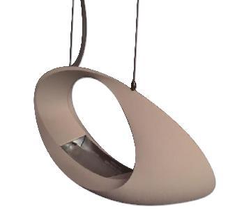 Artemide Cadilbo Suspension Light