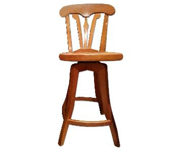 Dinec Counter stools