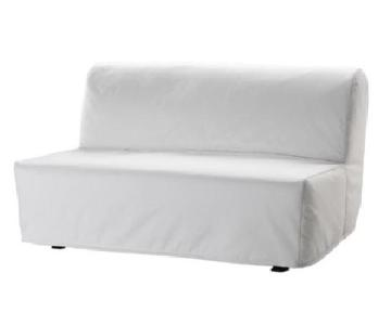 Ikea Lycksele Lovas Sofabed