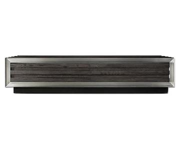 Restoration Hardware Marlow Coffee Table