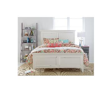 Macy's Sanibel King Bed Frame