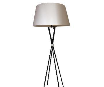 BoConcept Main Floor Lamp