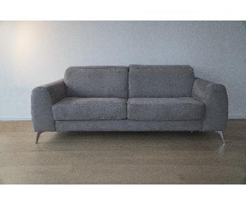 BoConcept Madison Sleeper Sofa