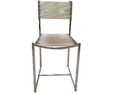 Giandomenico Belotti Spaghetti Chair