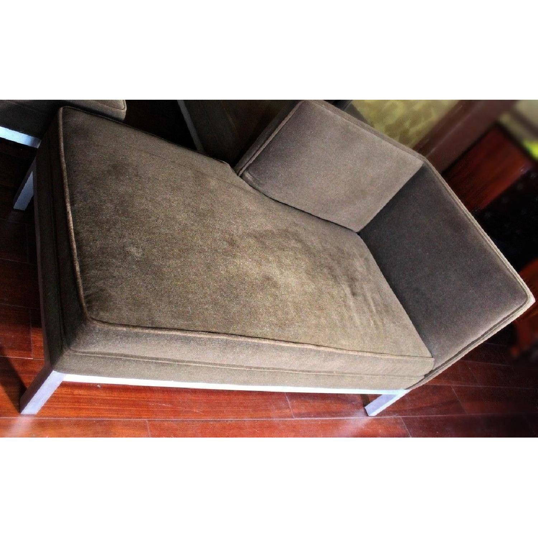 Brown Jordan Chaise Lounge-6