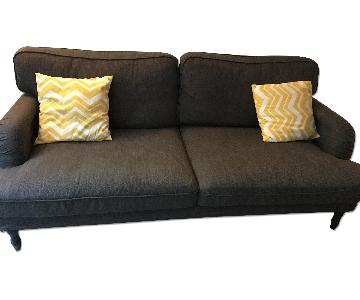 Ikea Stocksund Couch