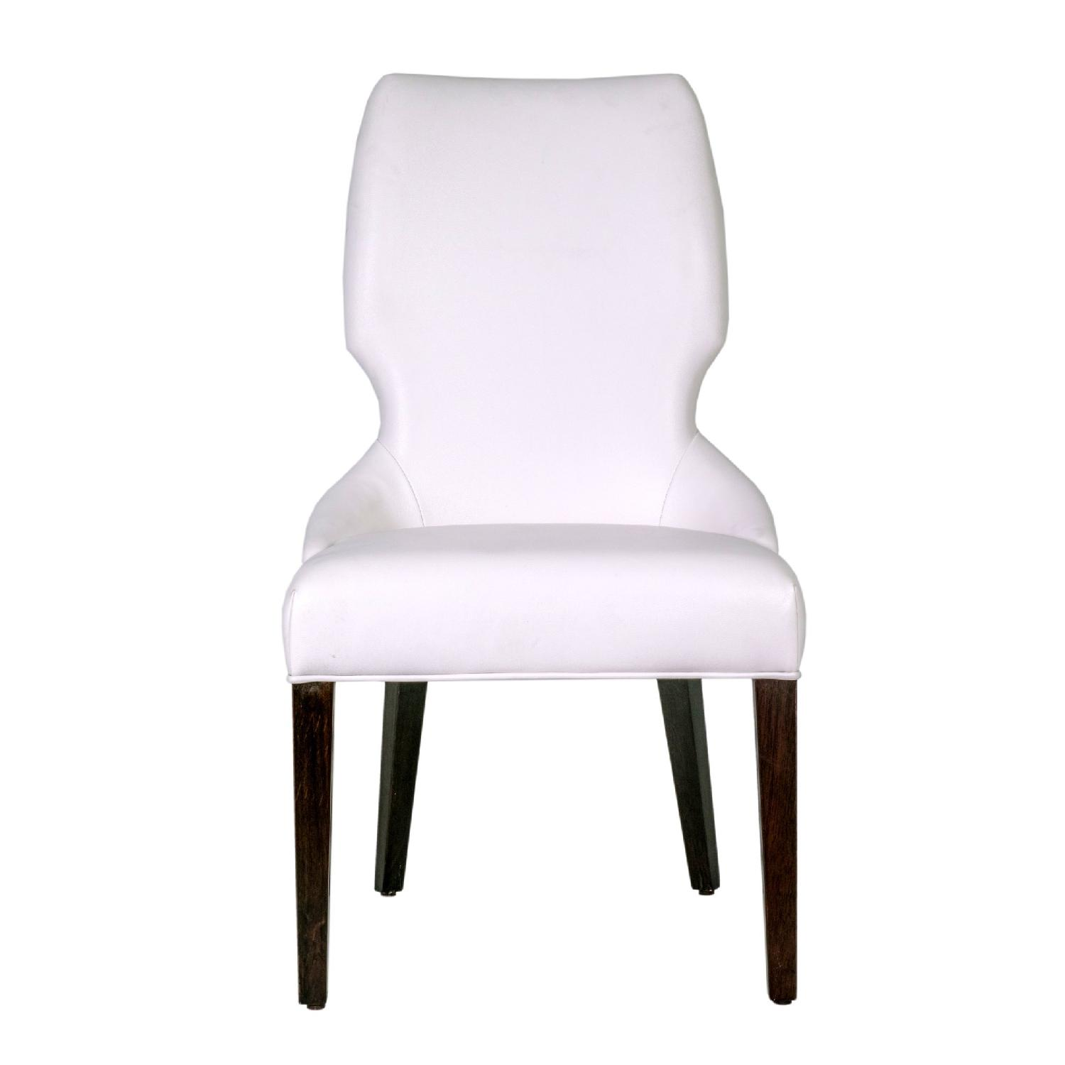 Modern Dining Room Side Chair