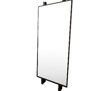 Desiron Betty Floor Mirror