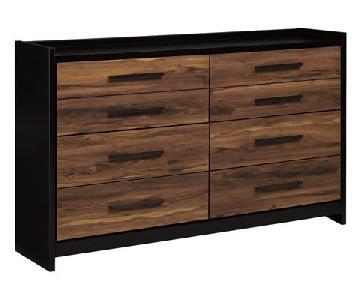 Ashley's Stavani Dresser