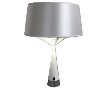 Tui Lifestyle Ali Table Lamp