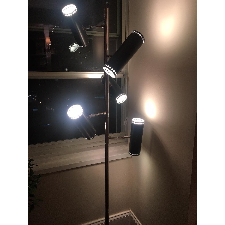 Mitchell Gold + Bob Williams: Jett Floor Lamp - image-2