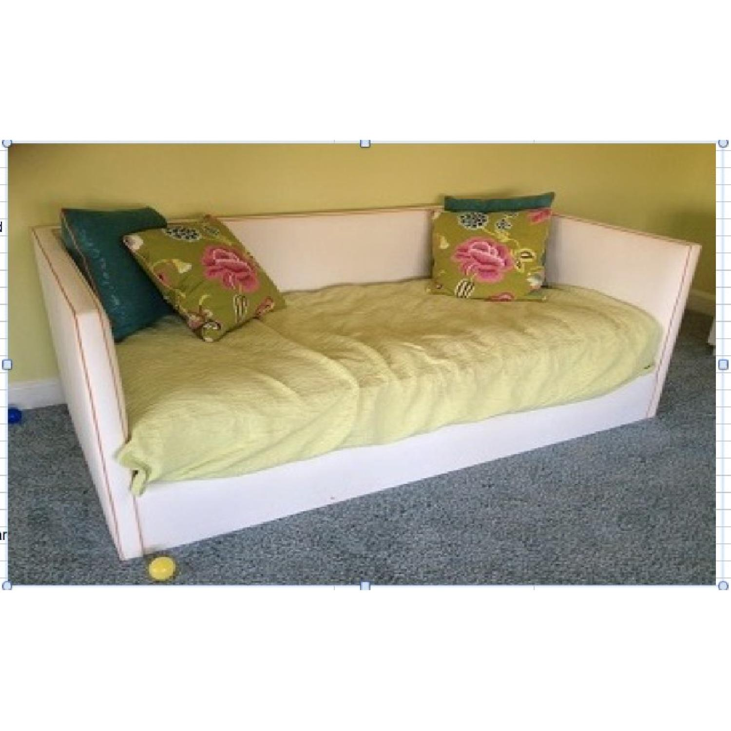 Custom Made Twin Daybed - image-1