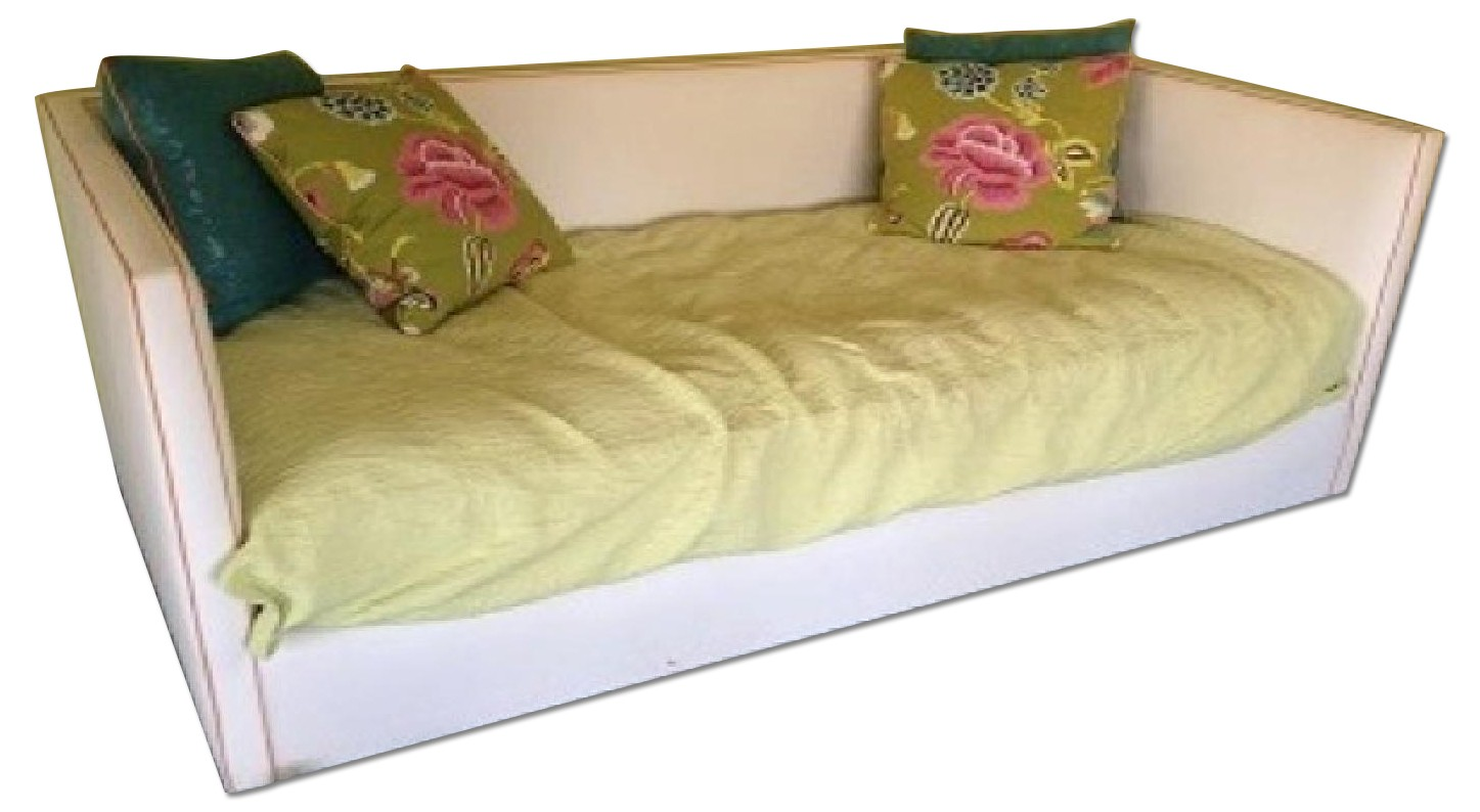 Custom Made Twin Daybed