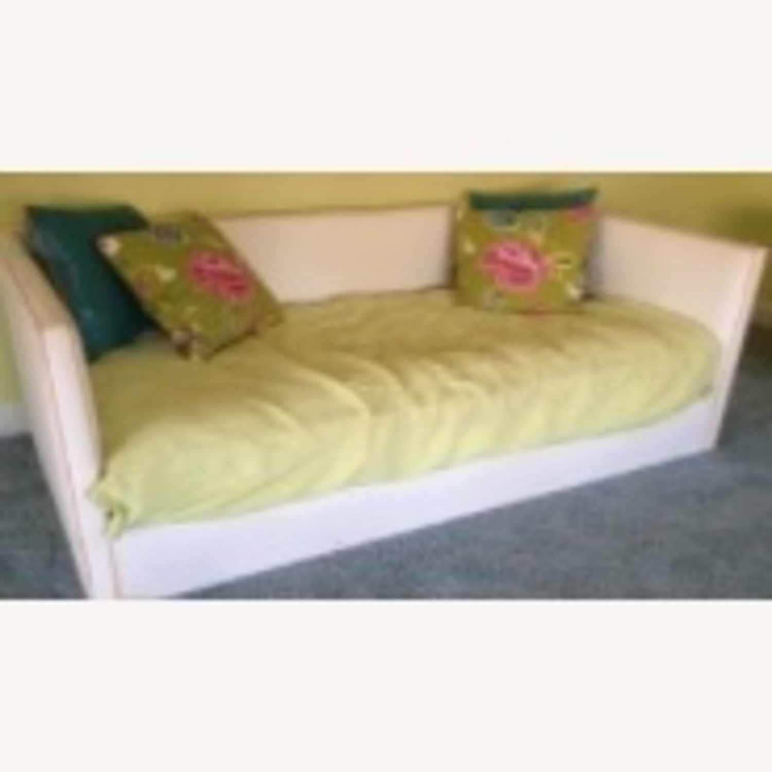 Custom Made Twin Daybed - image-2