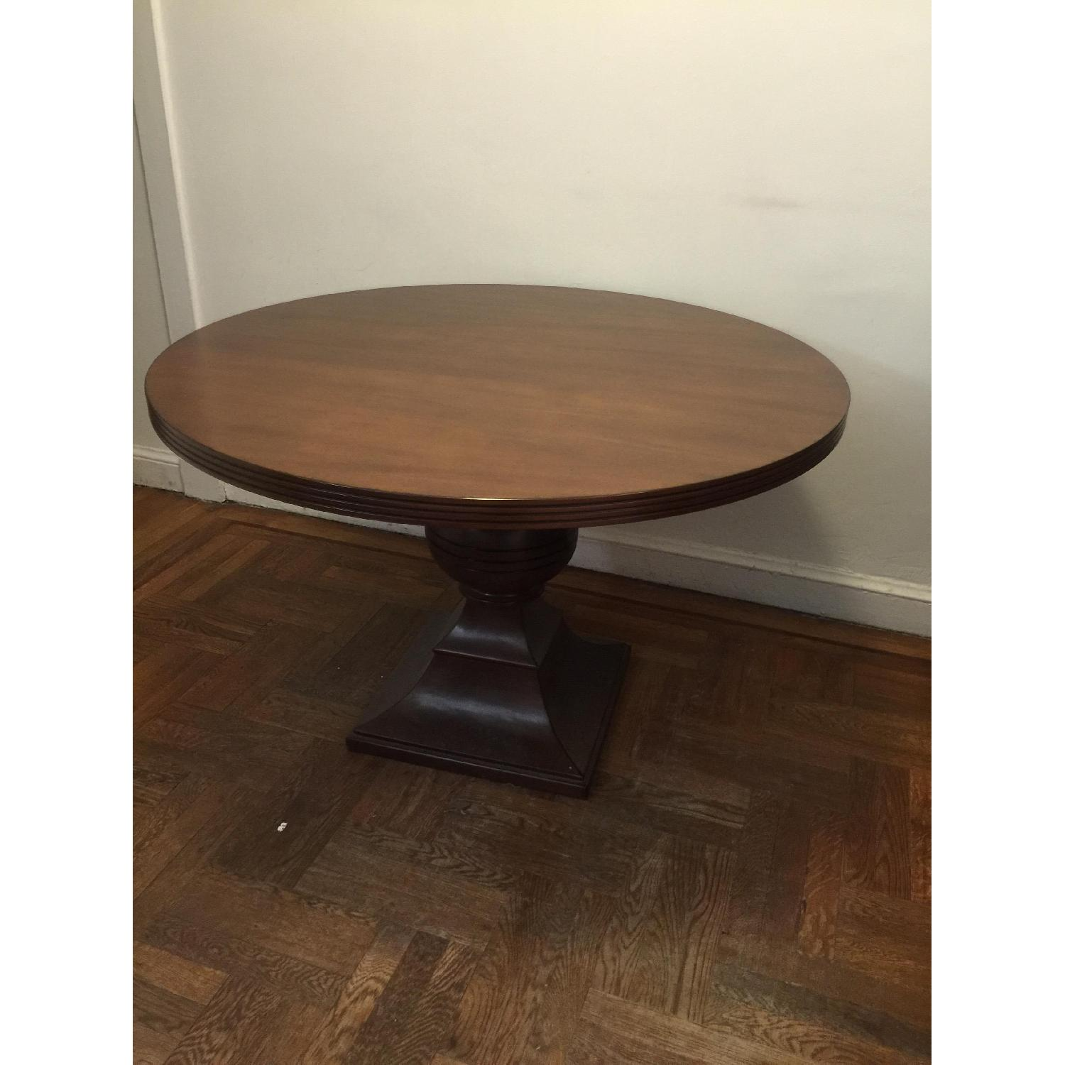aptdeco used pier 1 dining room table and chairs for aptdeco used pier 1 dining room table and chairs for