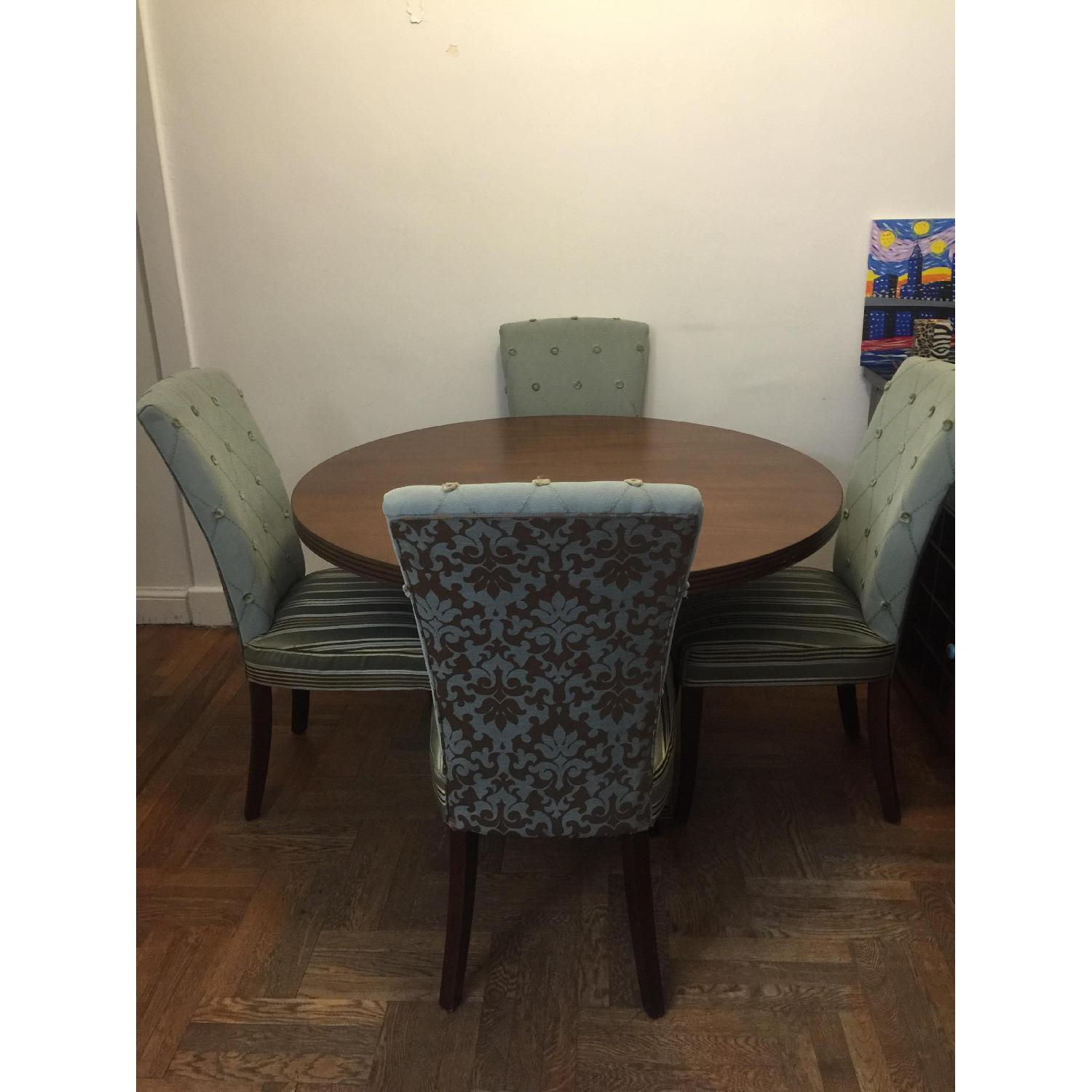 aptdeco used pier 1 dining room table and chairs for emejing dining room chairs pier one ideas ltrevents com