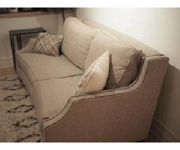 Sam Moore Austin Sofa