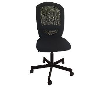 Ikea Flintan Swivel Desk Chair