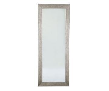 Ashley's Duka Floor Mirror