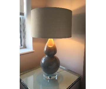 Tui Lifestyle Traditional Table Lamp