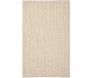 Safavieh Natural Fiber Area Rug