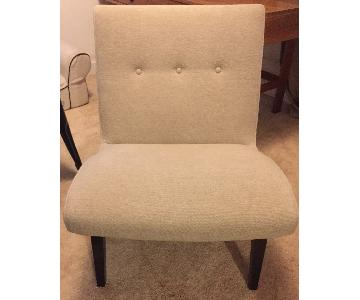 Room & Board Delia Chair