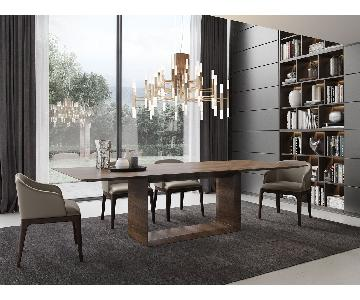Modloft Greenwich Table
